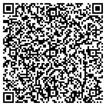 QR-код с контактной информацией организации ДОЛГОЛЕТИЕ