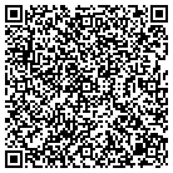 QR-код с контактной информацией организации ЭЛЕКОМ-СЕРВИС НПП