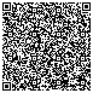 """QR-код с контактной информацией организации Детский оздоровительный лагерь """"Полет"""""""