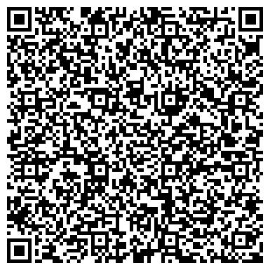 QR-код с контактной информацией организации МОСКОВСКИЙ ИНСТИТУТ БАНКОВСКОГО ДЕЛА