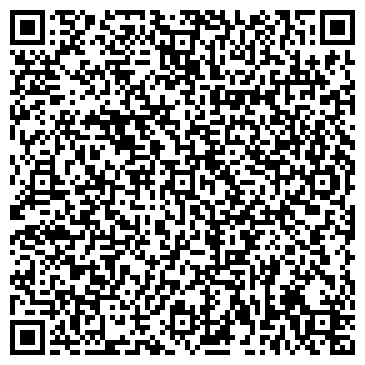 QR-код с контактной информацией организации БЕЛГОРОДСКИЙ РАЙОННЫЙ СУД