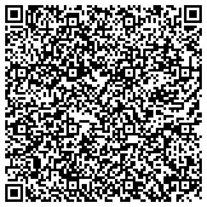 QR-код с контактной информацией организации ИНСПЕКЦИЯ ГОСУДАРСТВЕННОГО АРХИТЕКТУРНО-СТРОИТЕЛЬНОГО НАДЗОРА, МУ