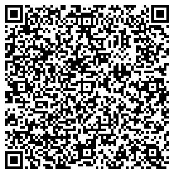 QR-код с контактной информацией организации ПРОНТО-ТУЛА, ООО