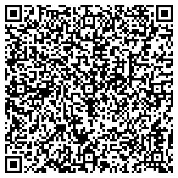 QR-код с контактной информацией организации СПУТНИК-АВТОСЕРВИС ОДО
