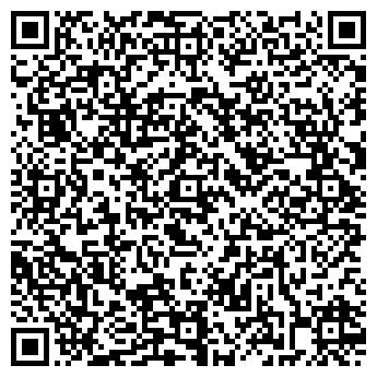 QR-код с контактной информацией организации ЧП ШЕХУРДИН А. И.
