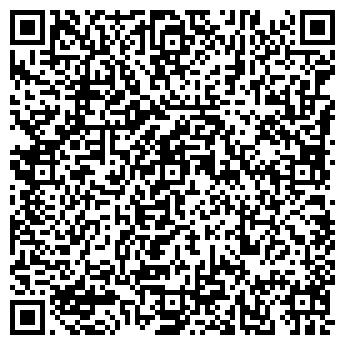 QR-код с контактной информацией организации ООО Eurocity.by