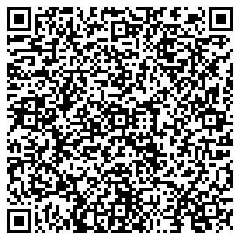 QR-код с контактной информацией организации СТАРТ-3