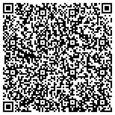 """QR-код с контактной информацией организации ООО Региональная Многопрофильная Компания  """"РМК"""""""