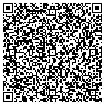 """QR-код с контактной информацией организации АО Компания """"Михайловхлебопродукты"""""""