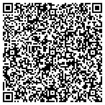 QR-код с контактной информацией организации ООО РЯЗАНСКИЙ КОМБАЙНОВЫЙ ЗАВОД