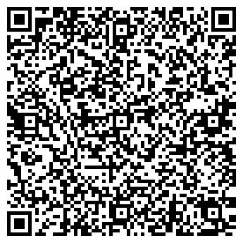QR-код с контактной информацией организации ЗАО МЕБЕЛЬЭЛЕКТРОНПРОМТОРГ