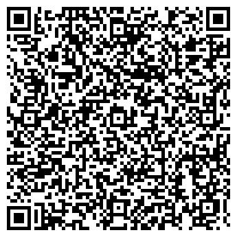 QR-код с контактной информацией организации АГРОТРАНСОЙЛСЕРВИС