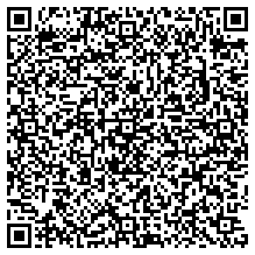 QR-код с контактной информацией организации АВТОЕВРОЭКСПРЕСС ОДО