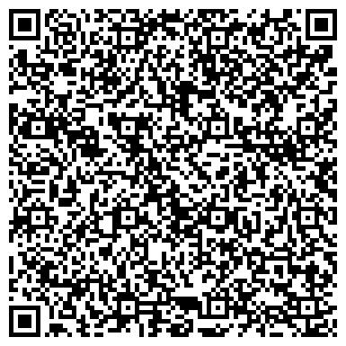QR-код с контактной информацией организации ГОСУДАРСТВЕННАЯ МЕДИЦИНСКАЯ АКАДЕМИЯ КАФЕДРА ПСИХИАТРИИ