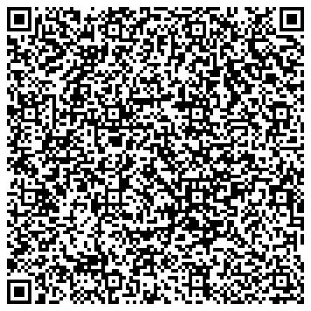 QR-код с контактной информацией организации ГОСУДАРСТВЕННАЯ МЕДИЦИНСКАЯ АКАДЕМИЯ ФАКУЛЬТЕТ ПОВЫШЕНИЯ КВАЛИФИКАЦИИ И ПРОФЕССИОНАЛЬНОЙ ПЕРЕПОДГОТОВКИ СПЕЦИАЛИСТОВ