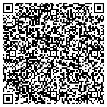 QR-код с контактной информацией организации МОСКОВСКАЯ ТЕХНОЛОГИЧЕСКАЯ АКАДЕМИЯ ФИЛИАЛ