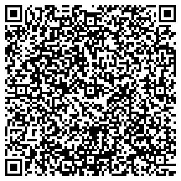 QR-код с контактной информацией организации МОСКОВСКИЙ АВТОМОБИЛЬНО-ДОРОЖНЫЙ ИНСТИТУТ ФИЛИАЛ