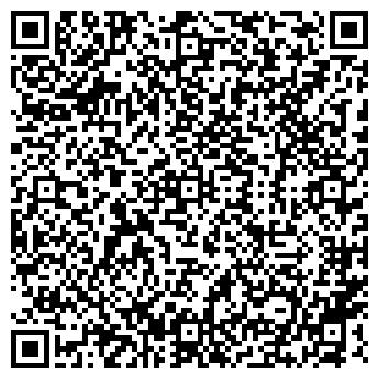 QR-код с контактной информацией организации №2 БЮРО МСЭ