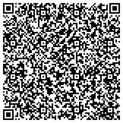 QR-код с контактной информацией организации ОБЛАСТНАЯ МЕДИЦИНСКАЯ КОМИССИЯ ПО ОСВИДЕТЕЛЬСТВОВАНИЮ ВОДИТЕЛЕЙ ТРАНСПОРТНЫХ СРЕДСТВ