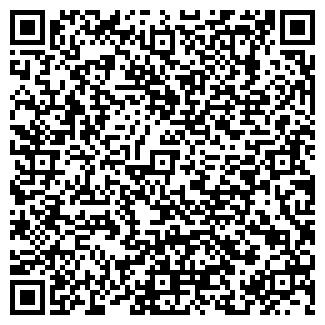 """QR-код с контактной информацией организации ЗАО """"BD-STANKI"""""""