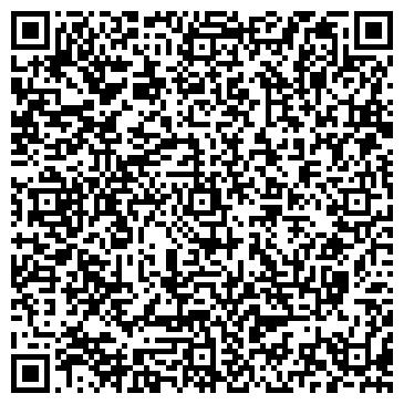 QR-код с контактной информацией организации МУЛЬТИМЕДИЙНАЯ СВАДЕБНАЯ ЭНЦИКЛОПЕДИЯ