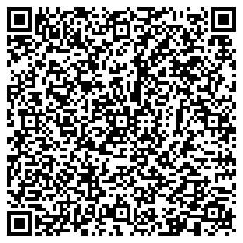 QR-код с контактной информацией организации ШКОЛА № 1266