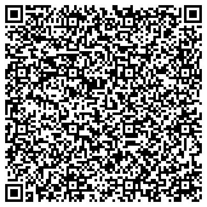 QR-код с контактной информацией организации ЗАО Агрохолдинг «Агро Инвест»