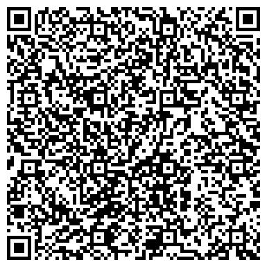 QR-код с контактной информацией организации ООО Независимая Спортивная Газета
