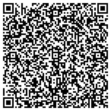 QR-код с контактной информацией организации Дополнительный офис № 9038/01106