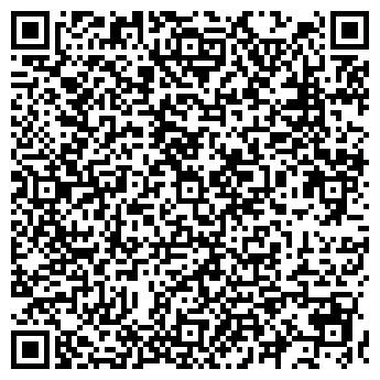QR-код с контактной информацией организации ООО ЭТАЛОН ТЕНЗО НПФ
