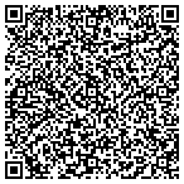 QR-код с контактной информацией организации ABT & E-TRANS FORWARDING COMPANY