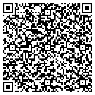 QR-код с контактной информацией организации LOGY COM
