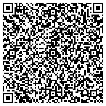 QR-код с контактной информацией организации ООО ГРАБОВЕЦКИЙ ГРАНИТНЫЙ КАРЬЕР