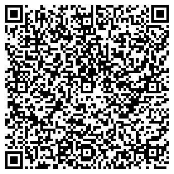 QR-код с контактной информацией организации ОАО МУКАЧЕВПРИБОР
