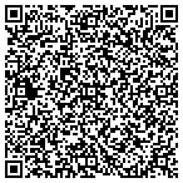 QR-код с контактной информацией организации ОМВД по Головинскому району