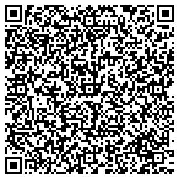 QR-код с контактной информацией организации КАРА-СУЙСКАЯ ГОРОДСКАЯ УПРАВА