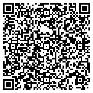 QR-код с контактной информацией организации МОНИНО