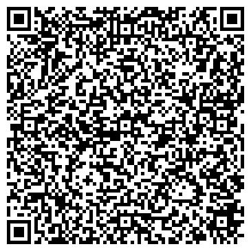 """QR-код с контактной информацией организации ГБУК Клуб """"Лицей"""""""