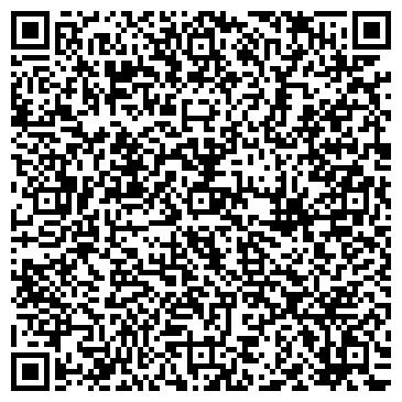 QR-код с контактной информацией организации ВЕЧЕРНЯЯ (СМЕННАЯ) ШКОЛА № 148