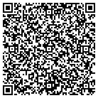 QR-код с контактной информацией организации ШКОЛА № 382