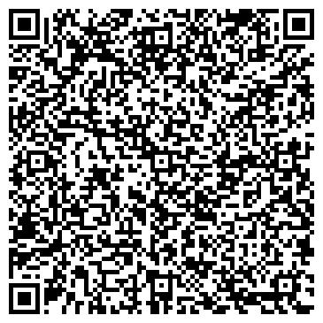 QR-код с контактной информацией организации ОАО БРАИЛОВСКОЕ СЕЛЬСКОХОЗЯЙСТВЕННОЕ