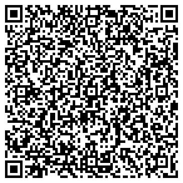 QR-код с контактной информацией организации МРИЯ, СЕЛЬСКОХОЗЯЙСТВЕННОЕ ЧП