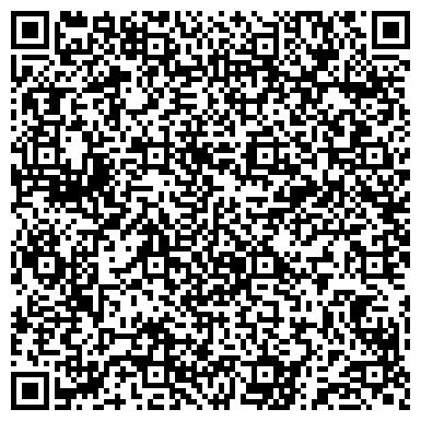 QR-код с контактной информацией организации ГИДРОЛОГИЧЕСКИЙ ГОСУДАРСТВЕННЫЙ ИНСТИТУТ, ГУ