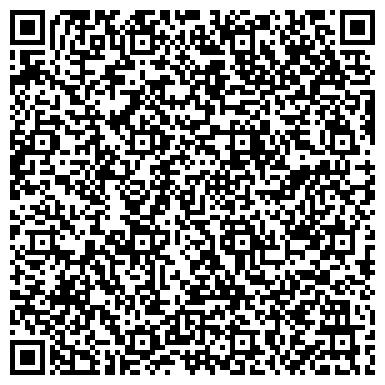 QR-код с контактной информацией организации Управа района Головинский города Москвы