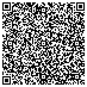 QR-код с контактной информацией организации ЮГО-ВОСТОЧНАЯ ЖЕЛЕЗНАЯ ДОРОГА