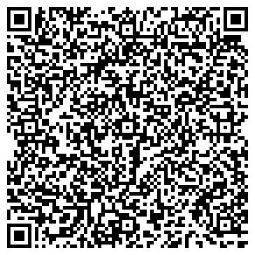 QR-код с контактной информацией организации ИНСТИТУТ ХИМИИ РАСТВОРОВ РАН