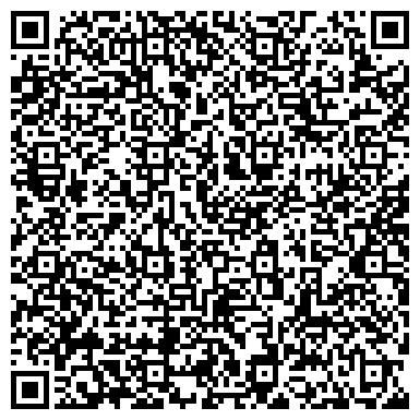 QR-код с контактной информацией организации Скопинский краеведческий музей