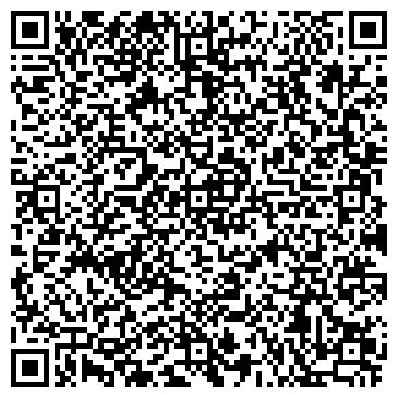 QR-код с контактной информацией организации БЮРО  МЕДИКО-СОЦИАЛЬНОЙ ЭКСПЕРТИЗЫ   № 38