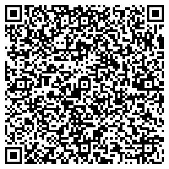QR-код с контактной информацией организации ТЕХСТРОЙКОМПЛЕКТ 21 ВЕК
