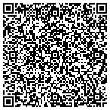 """QR-код с контактной информацией организации ООО Строительная компания  """"ФёСТрой"""""""